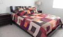 21 Guest bedroom 2-bed