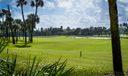 19 Golfview - MLS-12