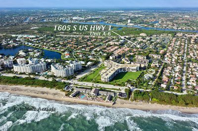 1605 S Us Highway 1 #6a 1
