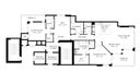#2003-S Floor Plan