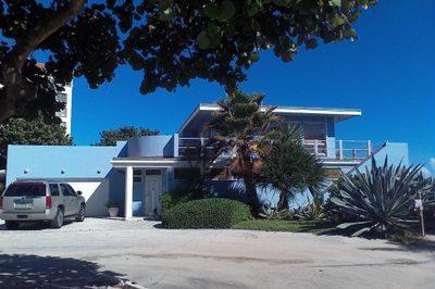 3492 S Ocean Boulevard 1
