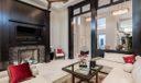 408 Mariner Living Room 2