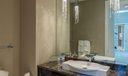 408 Mariner Guest Bath 2