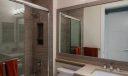 408 Mariner Guest Bath