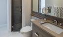 408 Mariner Pool House Bath