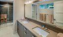 408 Mariner Guest Bath 3