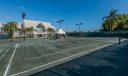 18 Tennis