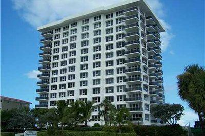 2066 N Ocean Boulevard #11sw 1