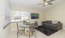 10_breakfast-nook-family-room_17 Selby L