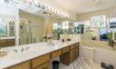 12_master-bathroom_17 Selby Lane
