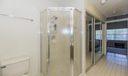 13_master-bathroom2_17 Selby Lane