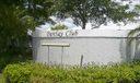 PGA_Barclay Club_entrance