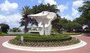 PGA_Barclay Club_entry-sculpture