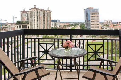 701 S Olive Avenue #828 1