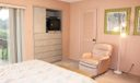 UPSTAIRS MASTER BEDROOM ENSUITE