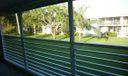 Tequesta Gardens and Normandy patio deck