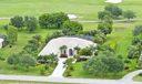 001_aerial-front_11960 Torreyanna Circle