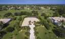 03_aerial-view_11960 Torreyanna Circle