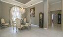 08_dining-room2_11960 Torreyanna Circle