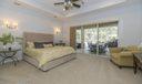 14_master-bedroom_11960 Torreyanna Circl