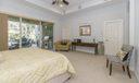 15_master-bedroom2_11960 Torreyanna Circ