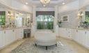 16_master-bathroom_11960 Torreyanna Circ