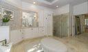 17_master-bathroom2_11960 Torreyanna Cir
