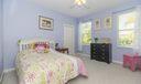 21_bedroom_11960 Torreyanna Circle