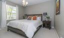22_bedroom_11960 Torreyanna Circle