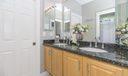24_bathroom_11960 Torreyanna Circle
