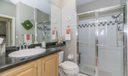 25_bathroom_11960 Torreyanna Circle