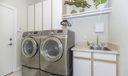 27_laundry-room_11960 Torreyanna Circle