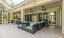 29_patio2_11960 Torreyanna Circle