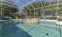 30_pool_11960 Torreyanna Circle