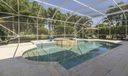 31_pool2_11960 Torreyanna Circle