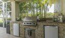 32_outdoor-kitchen_11960 Torreyanna Circ