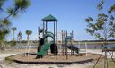 10_Bay Hill Estates_playground