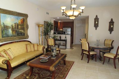 801 S Olive Avenue #1016 1