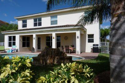 231 Palm Beach Plantation Boulevard 1