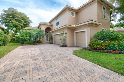 159 Orchid Cay Drive 1