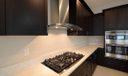 Alton lot12 kitchen2