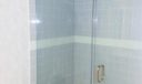 mast shower