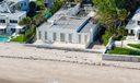 1055 N Ocean Aerial - MLS-2
