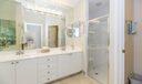 12_master-bathroom2_290 Canterbury Dr Ea