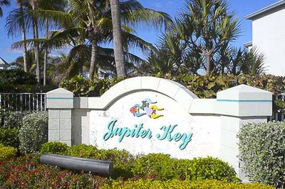 150 Jupiter Key Road 1