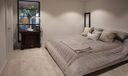 Parker_Home_LowRes-14