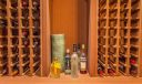 107 Bears Club Dr -Wine Room 4-img_1152
