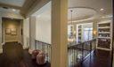 107 Bears Club Dr -2nd floor-img_0886