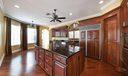 05_3900FieldviewWay_5_Kitchen_HiRes