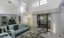 02_living-room_382 Prestwick Circle #1_P